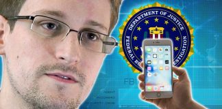 apple vs fbi obama and edward snowden stop in 2016 images