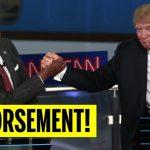 ben carson endorses donald trump 2016