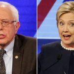 bernie sanders hillary clinton fact check 2016