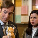 'Better Call Saul' 205 Rebecca recap