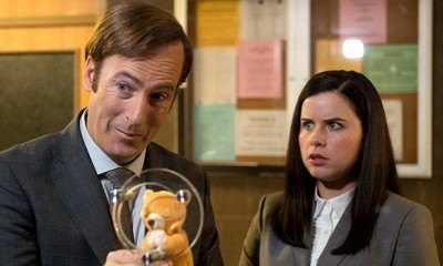 better call saul 205 rebecca recap 2016 images
