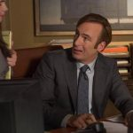 better call saul 206 bali hai aka jimmy ready to cut out 2016 images