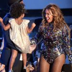 Beyonce does Blu Ivy school show & Madonna's breakdown: Video