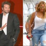 Bradley Cooper passes on Beyonce's Star & Keysia Cole loses eggs over Bow Wow