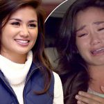 Caila Quinn's 'Bachelorette' silver lining & Kourtney Kardashian really over Scott Disick, maybe