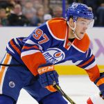 Calder Trophy: Connor McDavid more deserving than Artemi Panarin