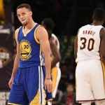 Can Golden State Warriors Chance at History Survive Their Rough Patch?