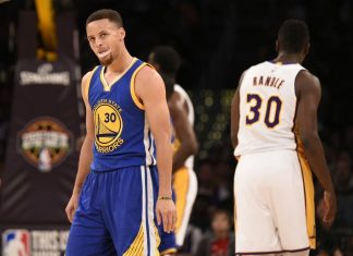 can golden state warriors chance at history survive their rough patch 2016 images