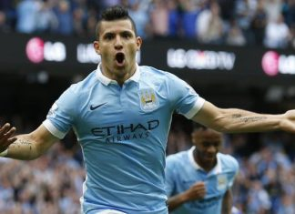 can manchester city finish in the top four 2016 images