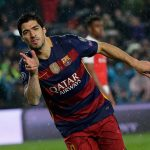 Champions League: Barcelona takes out Arsenal