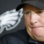 chip kelly stain coming out hard for philadelphia eagles 2016