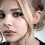 chloe grace moretz alienating female hollywood 2016 gossip