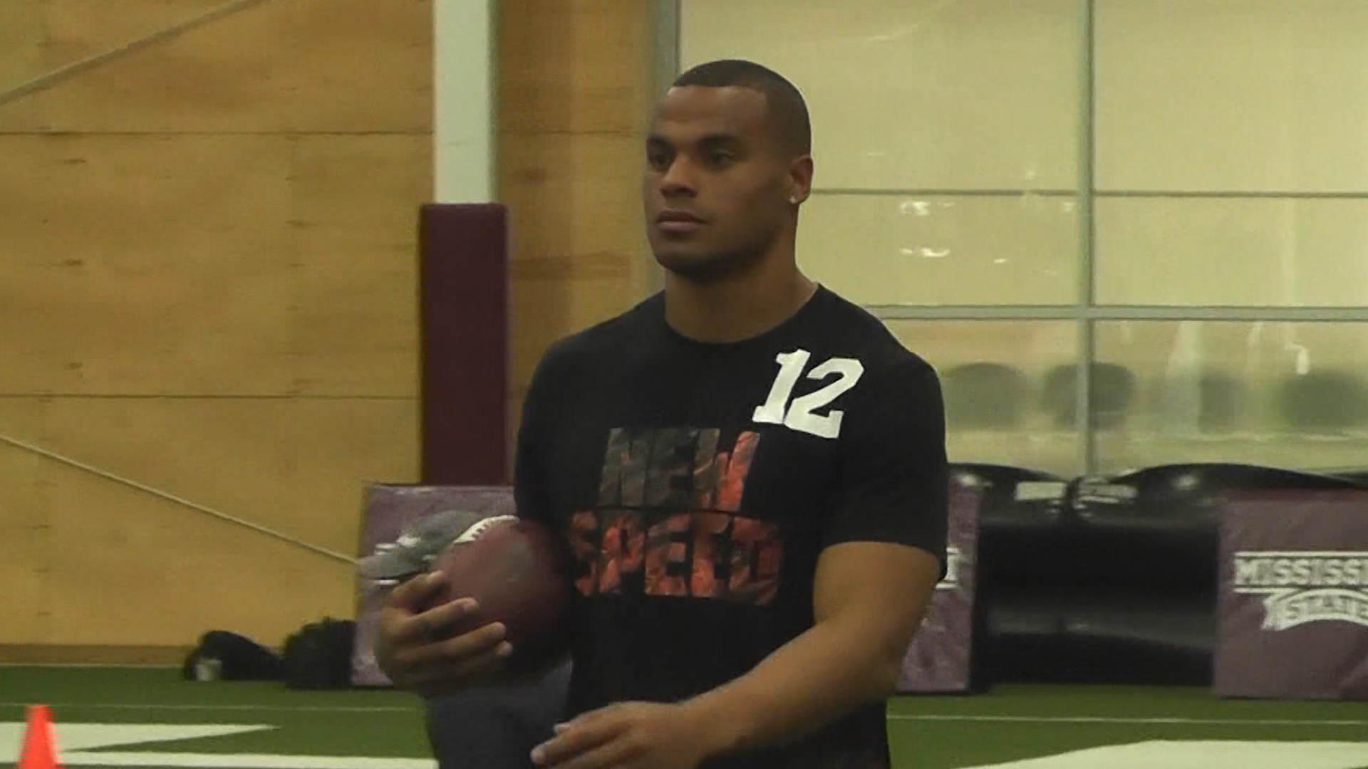 dak prescott hoping dui arrest wont tarnish him