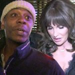 Dave Chapelle does Caitlyn Jenner with Kylie in Room & Ben Higgins still loving Lauren Bushnell