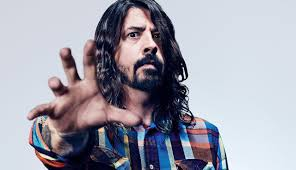 dave grohl denies foo fighter rumors 2016