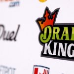 DraftKings and FanDuel halt betting in New York while awaiting appeals