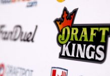 draftkings and fanduel halt betting in new york while awaiting appeals 2016 images