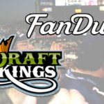 DraftKings and FanDuel on pause in New York: What now?
