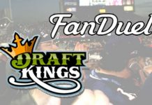 draftkings and fanduel on pause in new york 2016 image