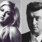 ellie goulding joining one direction and sam smith hiatus 2016 gossip