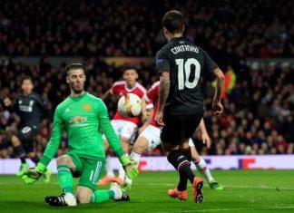europa league soccer review 2016