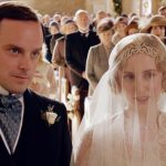 even lady edith can be happy at last