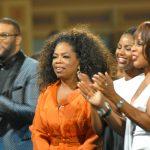 gayle king knocks out oprah tyler perry beef rumors 2016 gossip