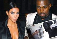 has the kardashian curse caught up to kanye west 2016 opinion