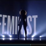 heroes and zeros feminists knock beyonce 2016 gossip