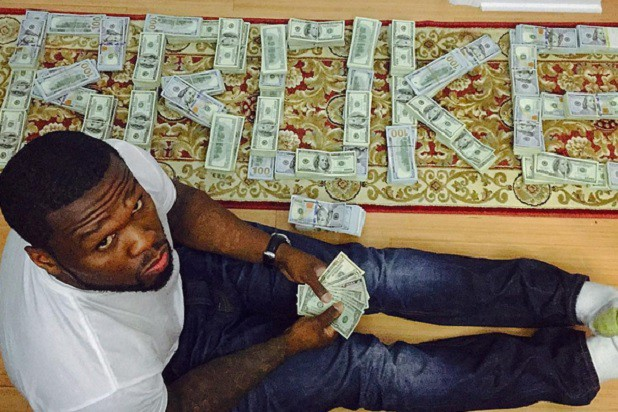 heroes & zeros 50 cent 2016 opinion