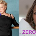 Heroes & Zeros: Bette Midler vs Stacey Dash