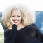 heroes & zeros kim fields 2016 opinion