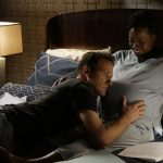 'How to Get Away with Murder' 211 She Hates Us recap