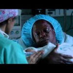 how to get away with murder annalise dead baby 2016