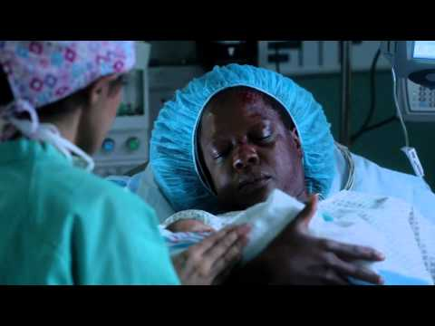 how to get away with murder 214 theres my dead baby 2016 images