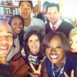 'How to Get Away with Murder' Season 2 Bye Frank & Exec Producer answers