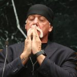 Hulk Hogan makes sex tape killing but Gawker appealing trial ruling