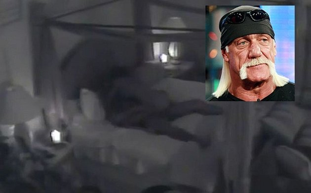 hulk hogan sex tape left him feeling invaded 2016 images