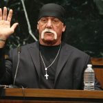 Hulk Hogan sex tape case gets punitive round with Gawker