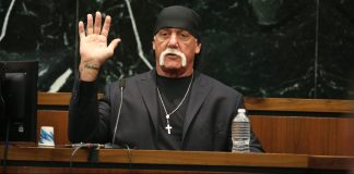 hulk hogan sex tape case gets punitive round with gawker 2016 gossip