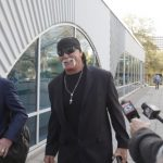 Hulk Hogan sex tape jurors feel good with Gawker decision
