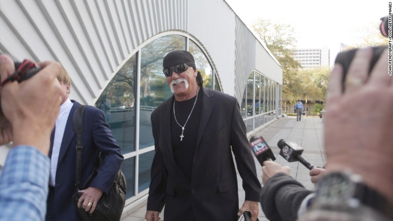 hulk hogan sex tape jurors feel good with decision 2016 images