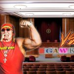 Hulk Hogan sex tape trial won't affect First Amendment laws with Gawker appeal