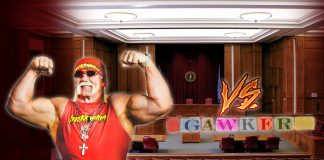 hulk hogan sex tape trial wont affect first amendment laws 2016 opinion