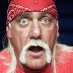 Hulk Hogan's manhood shrivels up during sex tape trial