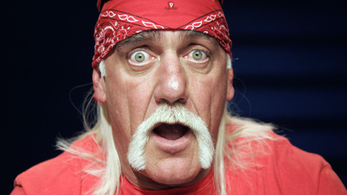hulk hogans manhood shrivels up during sex tape trial 2016