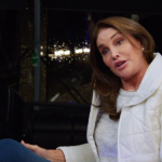'I Am Cait' 202 Woman of the Year vs Hillary Clinton