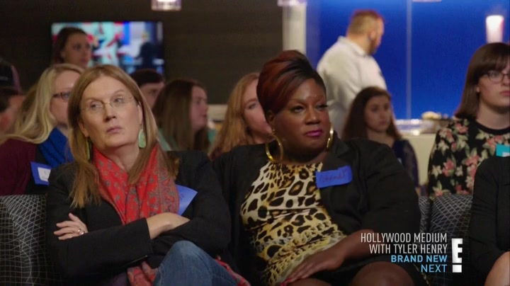 i am cait debate with hillary clinton 2016 images