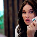 'I Am Cait' gets Politically Incorrect 201 recap