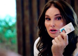 i am cait gets politically incorrect 201 2016 images
